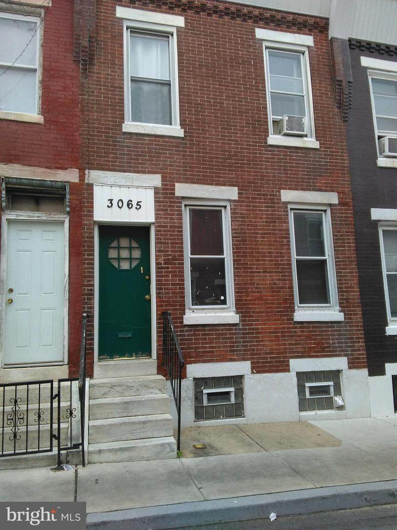 3065 Hartville Street - Photo 1