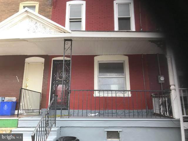 2136 W Godfrey Avenue, PHILADELPHIA, PA 19138 (#PAPH920946) :: RE/MAX Main Line