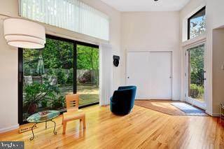 375 Nassau Street, PRINCETON, NJ 08540 (#NJME299542) :: Tessier Real Estate