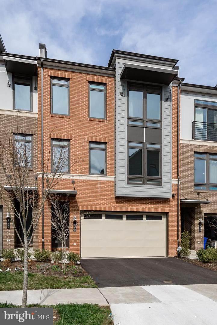 1302 White Feldspar Terrace - Photo 1