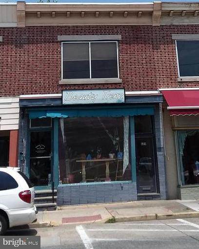 689 Haddon Avenue - Photo 1