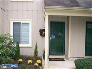 126 Woodlake Drive, MARLTON, NJ 08053 (#NJBL378246) :: Holloway Real Estate Group