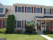 62 Fiddler Drive, NEW OXFORD, PA 17350 (#PAAD112574) :: The Joy Daniels Real Estate Group