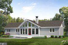 Lot 16 Thompson Mill Road, FRONT ROYAL, VA 22630 (#VAWR141006) :: The Licata Group/Keller Williams Realty