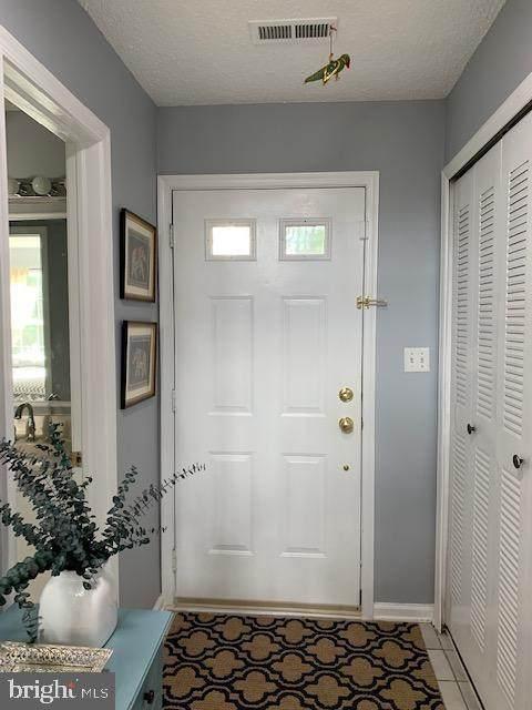 45 Ketley, PRINCETON, NJ 08540 (#NJME299586) :: Certificate Homes
