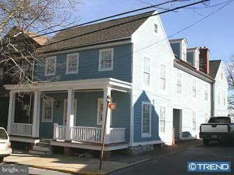137 E 2ND Street, NEW CASTLE, DE 19720 (MLS #DENC506370) :: Kiliszek Real Estate Experts