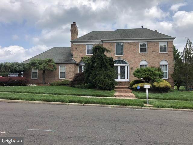 171 Pheasant Lane, HUNTINGDON VALLEY, PA 19006 (#PAMC658748) :: LoCoMusings