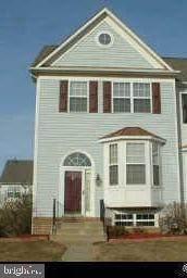 4356 Breeders Cup Circle, RANDALLSTOWN, MD 21133 (#MDBC501920) :: Eng Garcia Properties, LLC