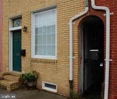 414 Ann Street - Photo 1