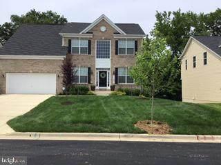 11521 Neon Road, FORT WASHINGTON, MD 20744 (#MDPG576476) :: Dart Homes
