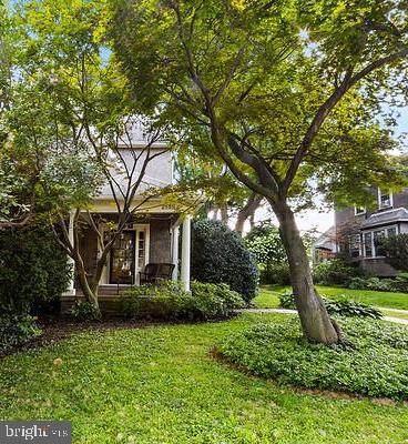 2156 Chestnut Avenue, ARDMORE, PA 19003 (#PADE524182) :: The Matt Lenza Real Estate Team