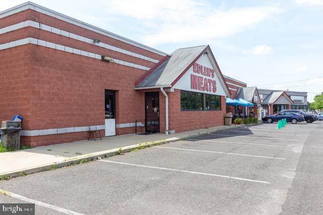 1160 Chews Landing Clementon Road, CLEMENTON, NJ 08021 (#NJCD399508) :: Certificate Homes