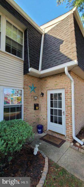 2167 Harbour Drive, PALMYRA, NJ 08065 (#NJBL378440) :: Blackwell Real Estate