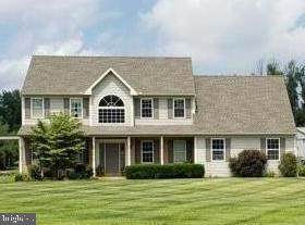 209 Mountaintop Road, REINHOLDS, PA 17569 (#PABK361788) :: Charis Realty Group