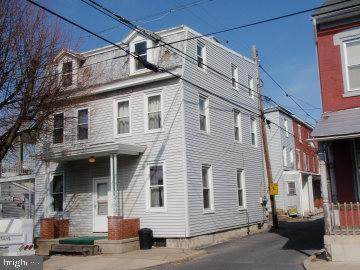 823 Mifflin Street - Photo 1