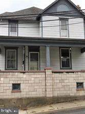 318 & 318A Valley Street - Photo 1