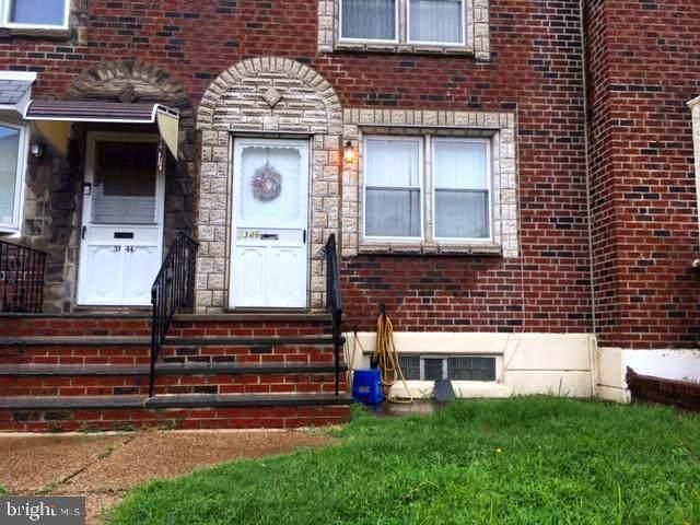 5346 Gillespie Street - Photo 1