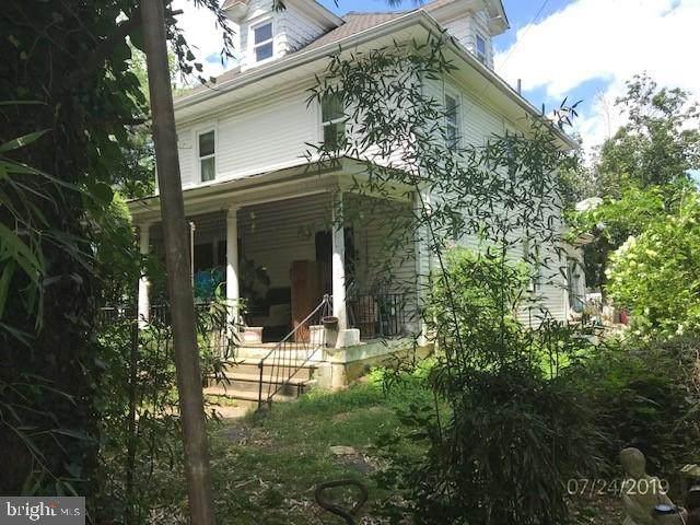 875 Winslow Road, WILLIAMSTOWN, NJ 08094 (#NJGL262562) :: John Smith Real Estate Group