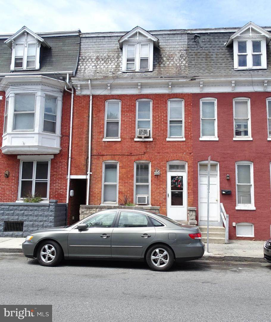 347 Philadelphia Street - Photo 1