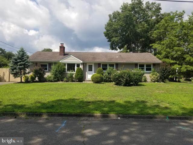 2215 Crestwood Drive, FORKED RIVER, NJ 08731 (#NJOC401154) :: LoCoMusings