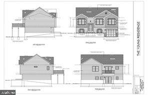 LOT B Montrose, ESSEX, MD 21221 (#MDBC502264) :: The Team Sordelet Realty Group