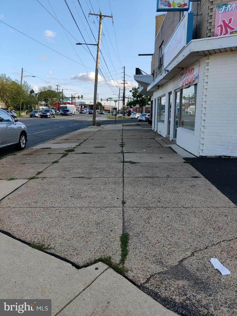 8018-20 Bustleton Avenue - Photo 1