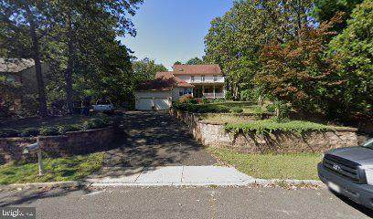 3 Chadwick Drive, VOORHEES, NJ 08043 (#NJCD399680) :: Sunita Bali Team at Re/Max Town Center