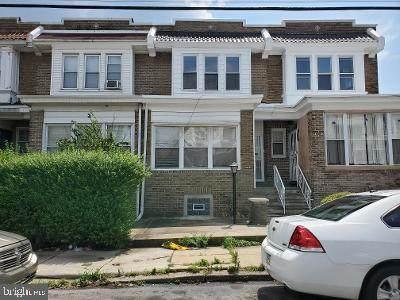 5618 Sansom Street, PHILADELPHIA, PA 19139 (#PAPH922436) :: The Team Sordelet Realty Group