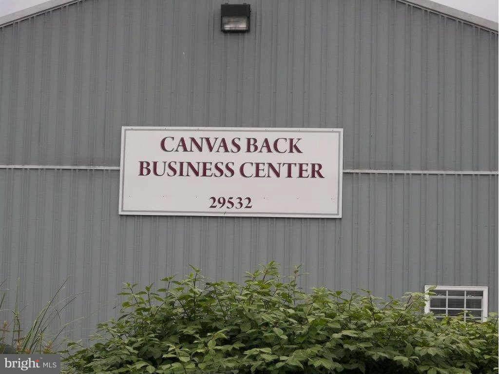 29532 Canvasback Drive - Photo 1
