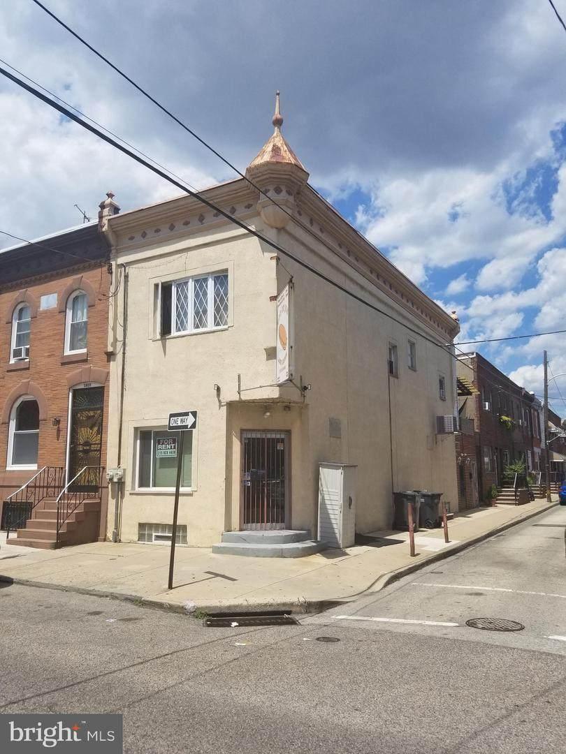 1417 Porter Street - Photo 1