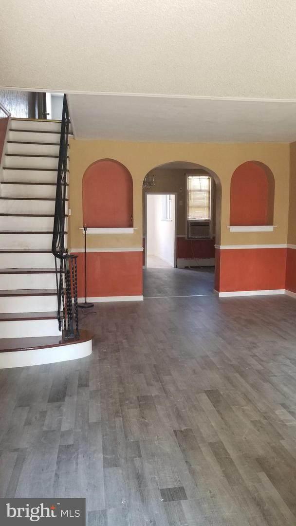 4545 Cottman Avenue, PHILADELPHIA, PA 19135 (#PAPH922818) :: A Magnolia Home Team