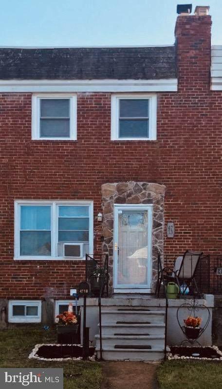 4713 Shamrock Avenue - Photo 1