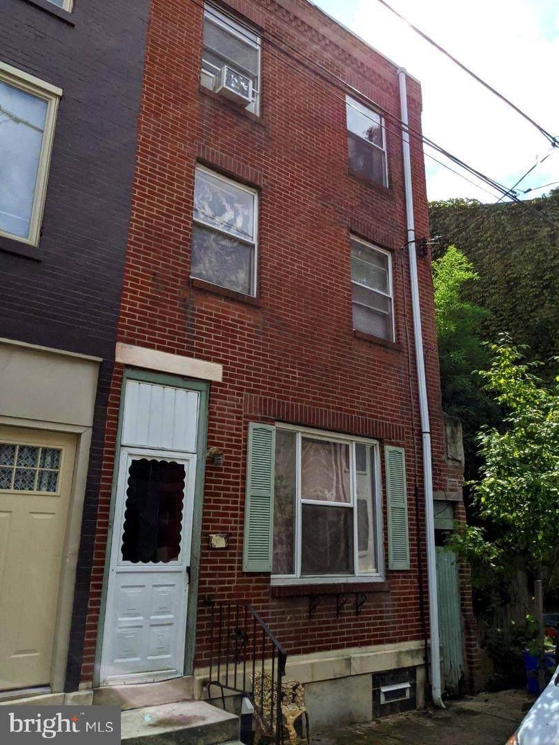 312 Manton Street - Photo 1