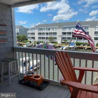 12301 Jamaica Avenue H229, OCEAN CITY, MD 21842 (#MDWO115844) :: Atlantic Shores Sotheby's International Realty