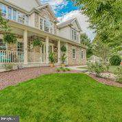 1240 Whispering Woods Way, BEL AIR, MD 21014 (#MDHR250250) :: The Dailey Group