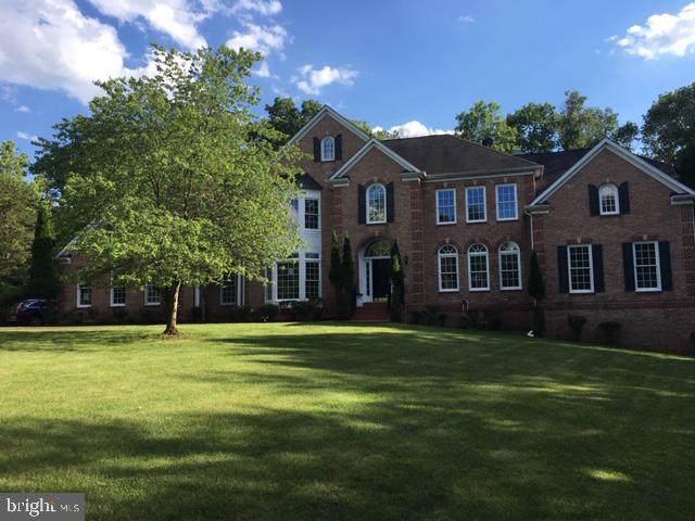 14041 Gorky Drive, POTOMAC, MD 20854 (#MDMC720118) :: Jim Bass Group of Real Estate Teams, LLC