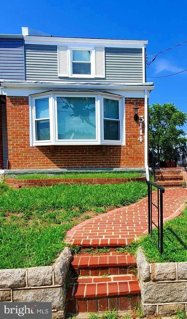 5114 Jay Street - Photo 1