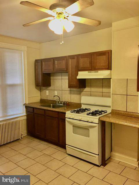 3030 E Monument Street, BALTIMORE, MD 21205 (#MDBA519836) :: Network Realty Group