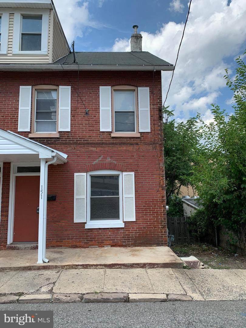 151 Prospect Street - Photo 1