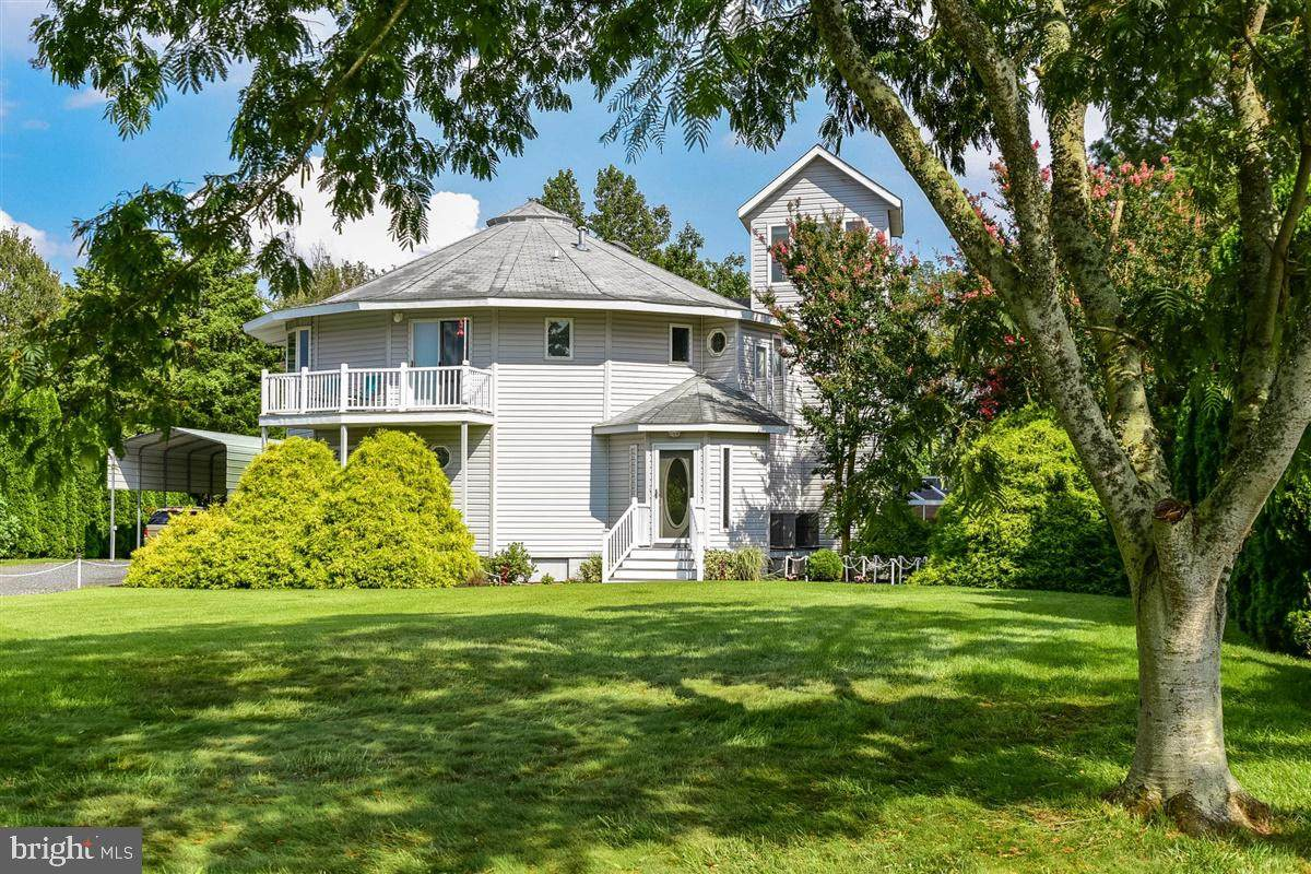 6324 Point Road - Photo 1