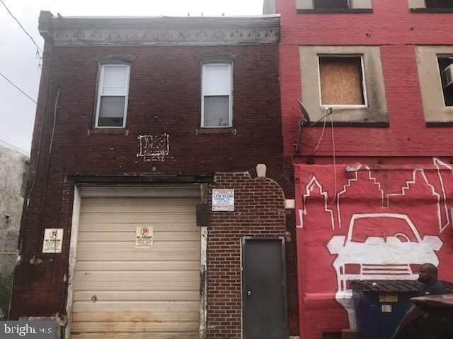1715 24TH Street - Photo 1