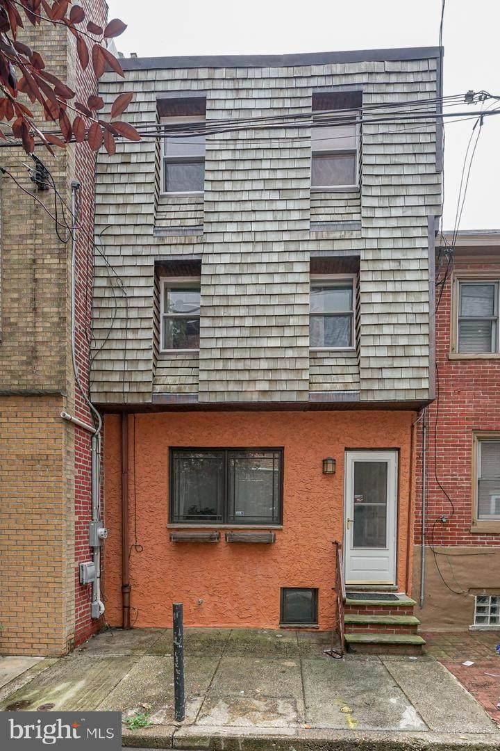 912 Kimball Street - Photo 1
