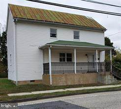 218 N Main Street, SMYRNA, DE 19977 (#DEKT240942) :: CoastLine Realty