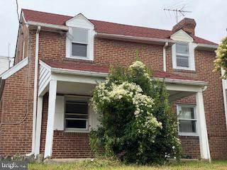 240 Glendale Road, UPPER DARBY, PA 19082 (#PADE524586) :: The Dailey Group