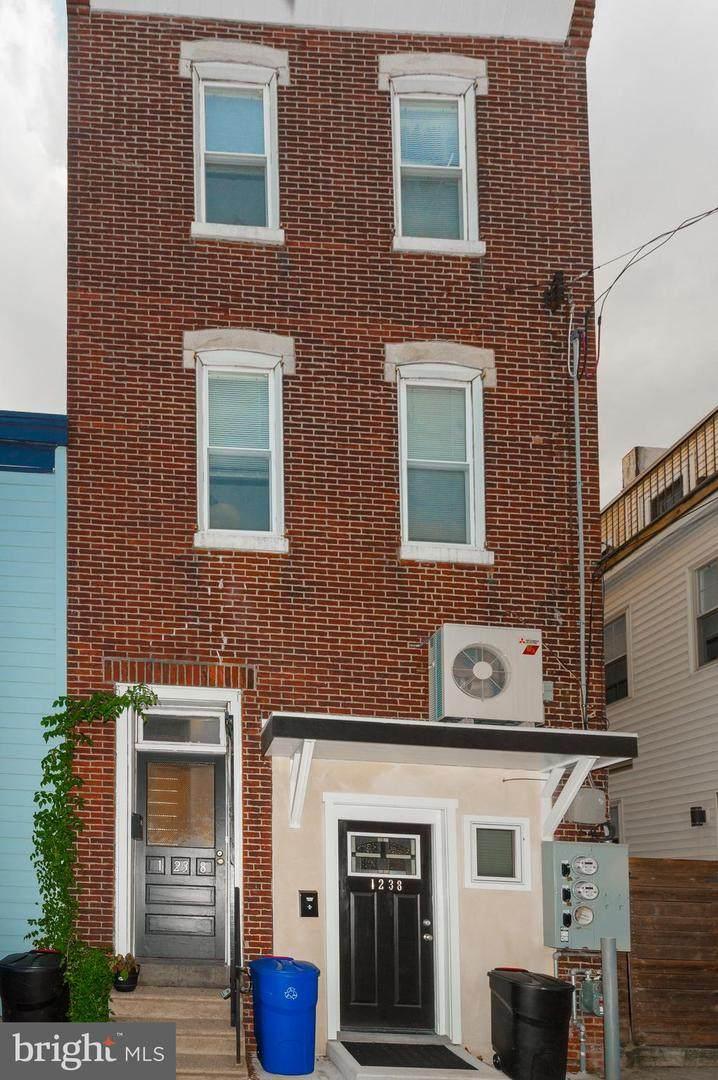 1238 Montgomery Avenue - Photo 1