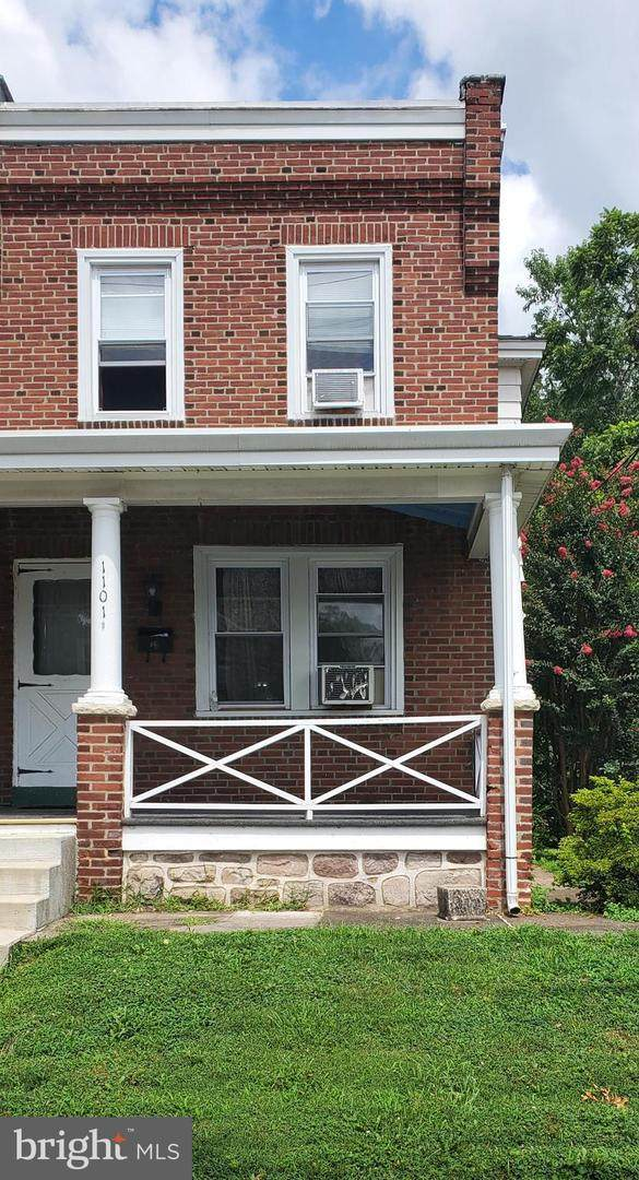 1101 W James Street, NORRISTOWN, PA 19401 (#PAMC659548) :: Tessier Real Estate