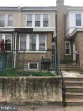 4939 Gransback Street, PHILADELPHIA, PA 19120 (#PAPH923852) :: Mortensen Team