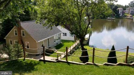 7732-A W Shore Road, PASADENA, MD 21122 (#MDAA443100) :: Revol Real Estate
