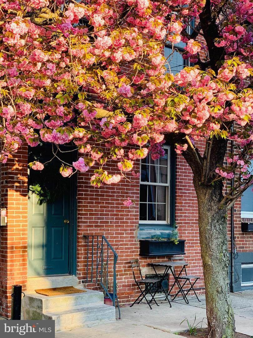1025 Lawrence Street - Photo 1