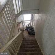 4645 Hurley Street, PHILADELPHIA, PA 19120 (#PAPH924134) :: Mortensen Team